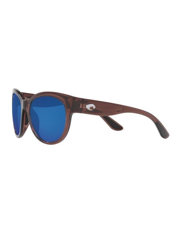 06S9011 Maya 1534735004 Polarised Sunglasses image 3
