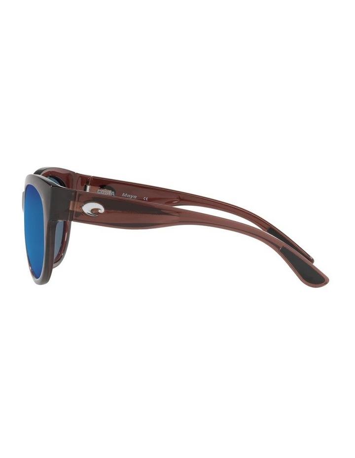 06S9011 Maya 1534735004 Polarised Sunglasses image 4