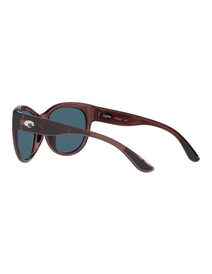 06S9011 Maya 1534735004 Polarised Sunglasses image 5