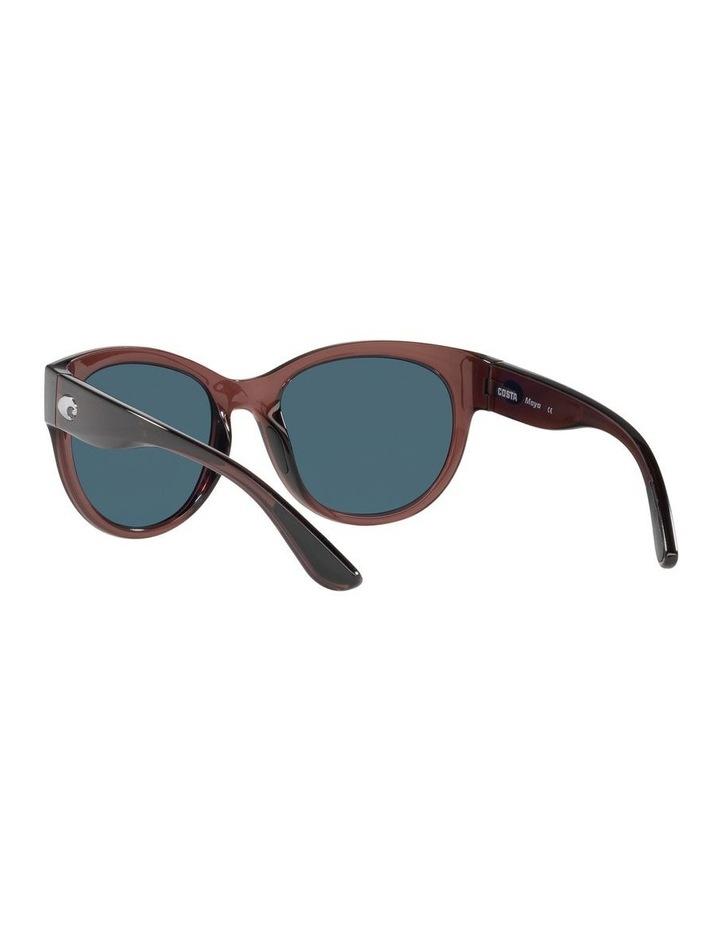 06S9011 Maya 1534735004 Polarised Sunglasses image 6