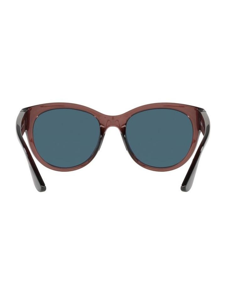 06S9011 Maya 1534735004 Polarised Sunglasses image 7