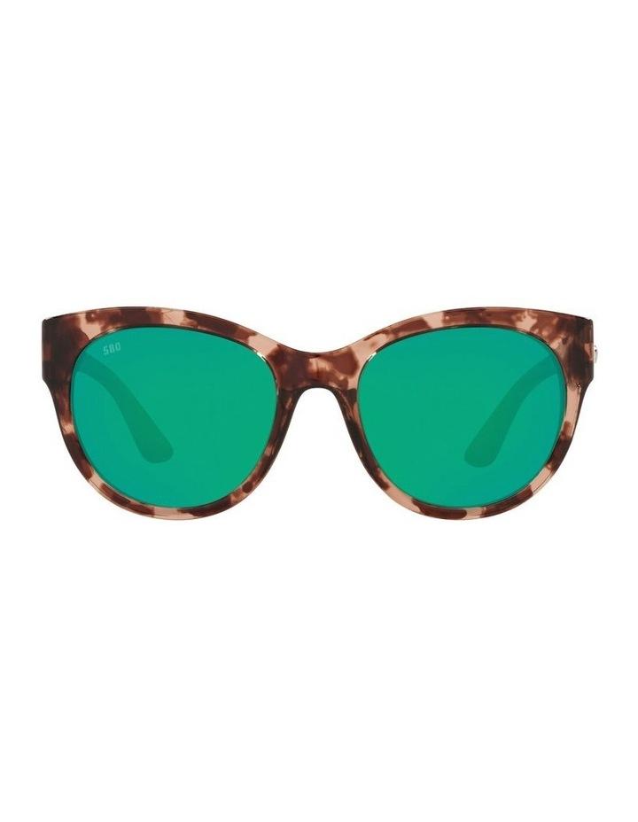 06S9011 Maya 1534735006 Polarised Sunglasses image 2