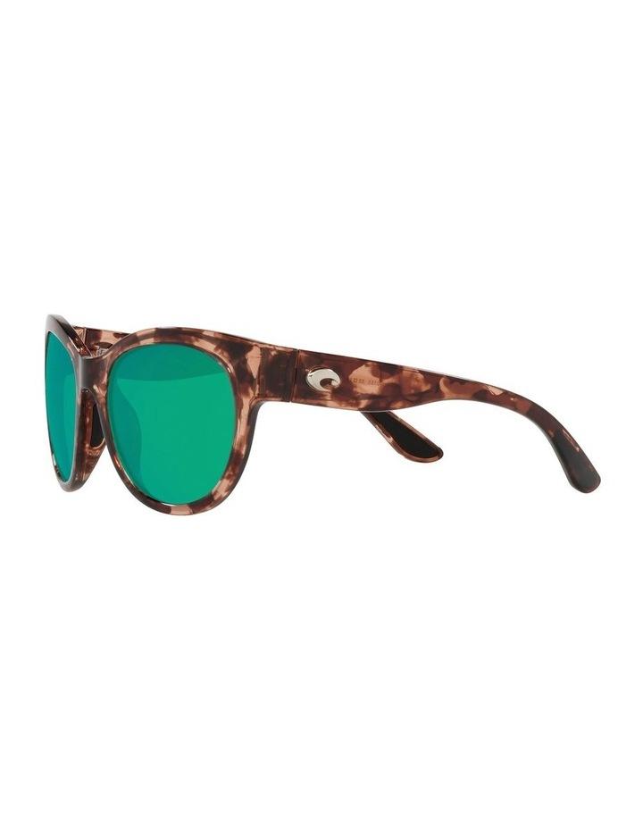 06S9011 Maya 1534735006 Polarised Sunglasses image 3