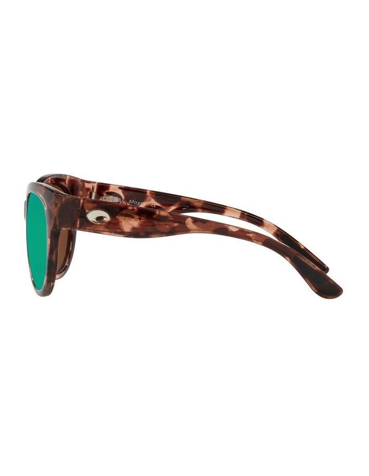 06S9011 Maya 1534735006 Polarised Sunglasses image 4