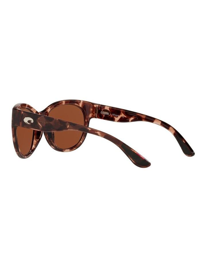 06S9011 Maya 1534735006 Polarised Sunglasses image 5