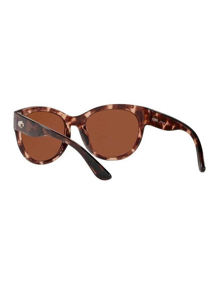 06S9011 Maya 1534735006 Polarised Sunglasses image 6