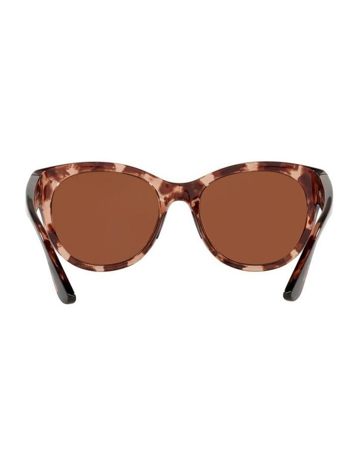 06S9011 Maya 1534735006 Polarised Sunglasses image 7