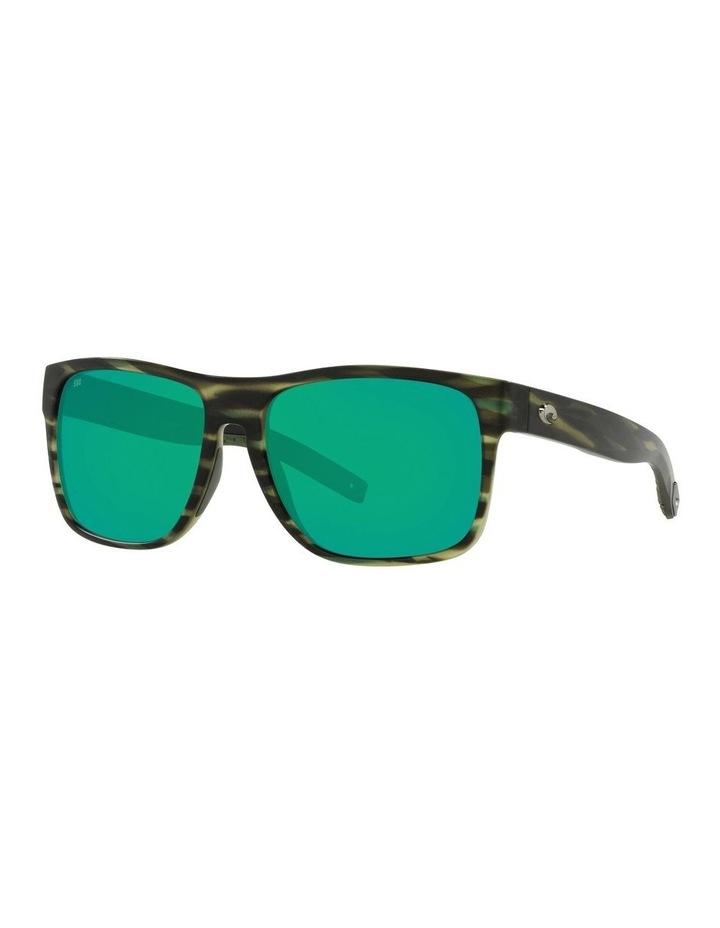 06S9013 Spearo XL 1535241002 Polarised Sunglasses image 1
