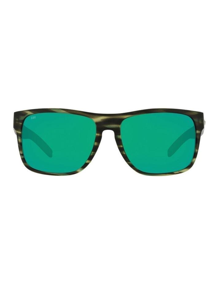 06S9013 Spearo XL 1535241002 Polarised Sunglasses image 2