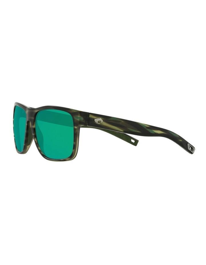 06S9013 Spearo XL 1535241002 Polarised Sunglasses image 3