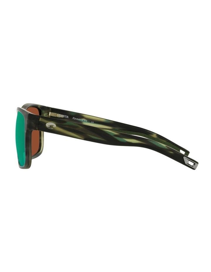 06S9013 Spearo XL 1535241002 Polarised Sunglasses image 4