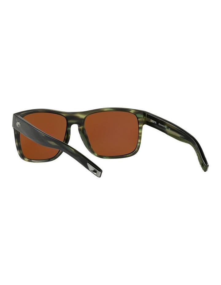 06S9013 Spearo XL 1535241002 Polarised Sunglasses image 6