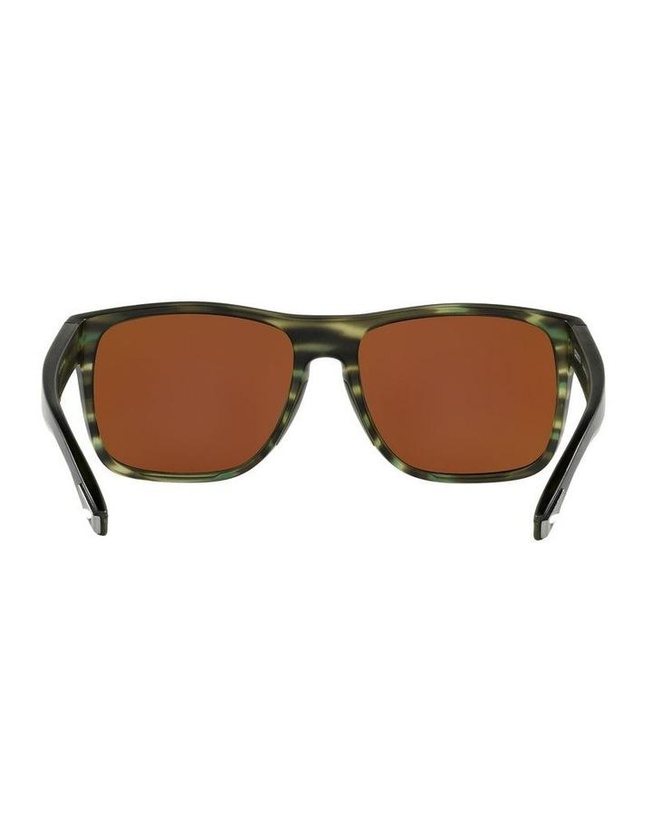 06S9013 Spearo XL 1535241002 Polarised Sunglasses image 7