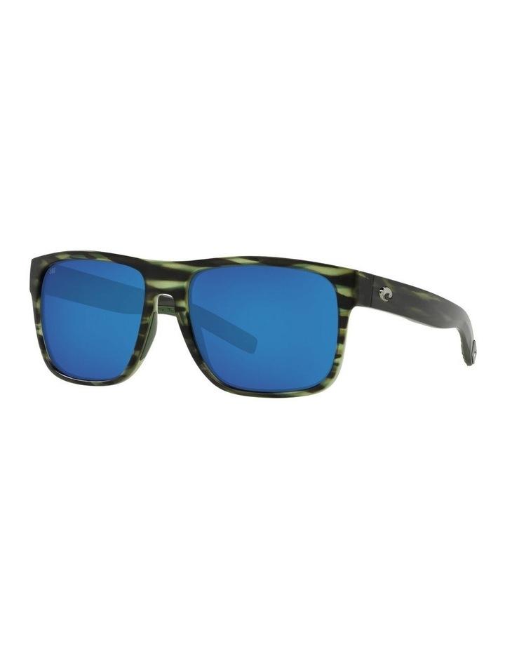 06S9013 Spearo XL 1535241005 Polarised Sunglasses image 1