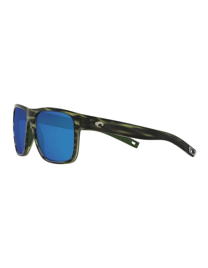 06S9013 Spearo XL 1535241005 Polarised Sunglasses image 3