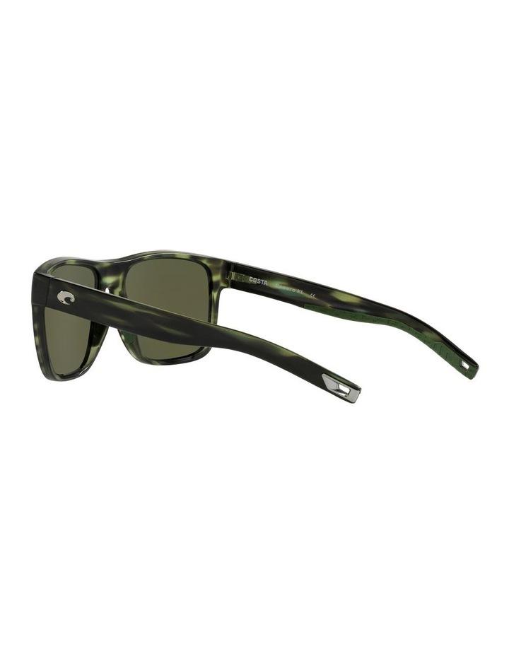 06S9013 Spearo XL 1535241005 Polarised Sunglasses image 5