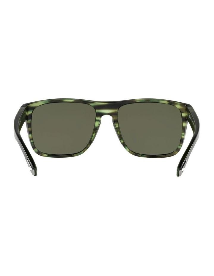 06S9013 Spearo XL 1535241005 Polarised Sunglasses image 7