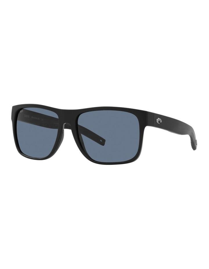 06S9013 Spearo XL 1535241007 Polarised Sunglasses image 1