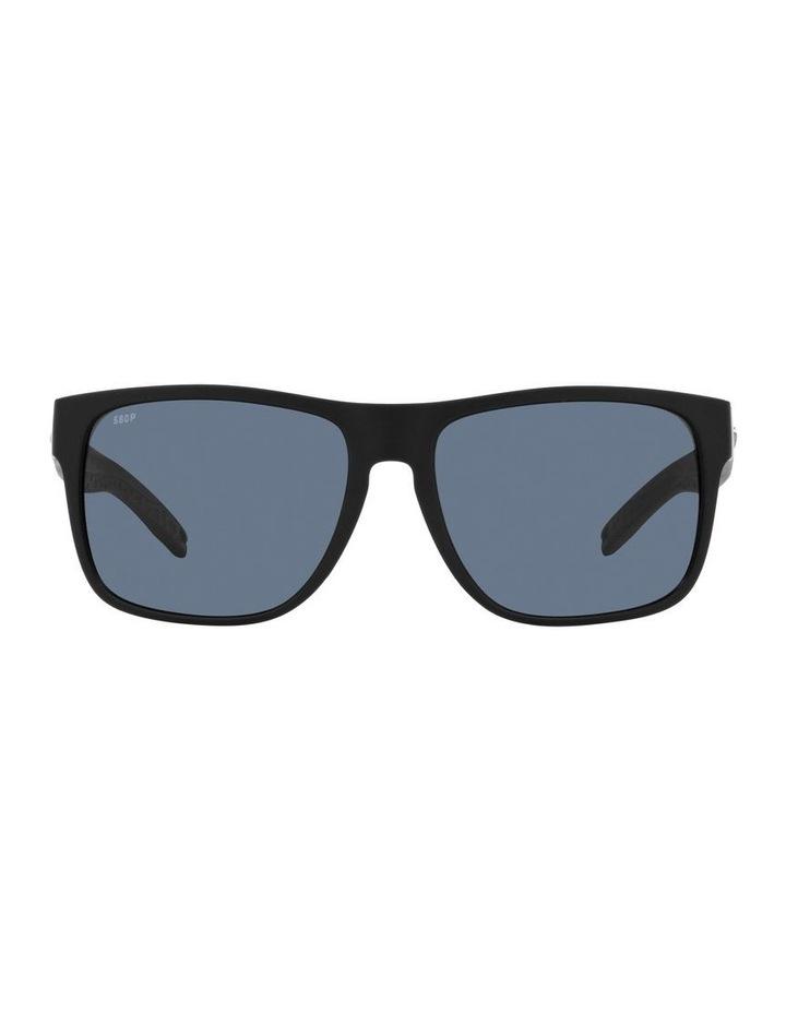 06S9013 Spearo XL 1535241007 Polarised Sunglasses image 2