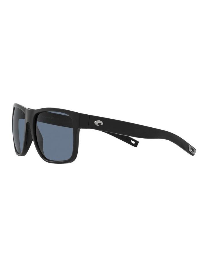 06S9013 Spearo XL 1535241007 Polarised Sunglasses image 3