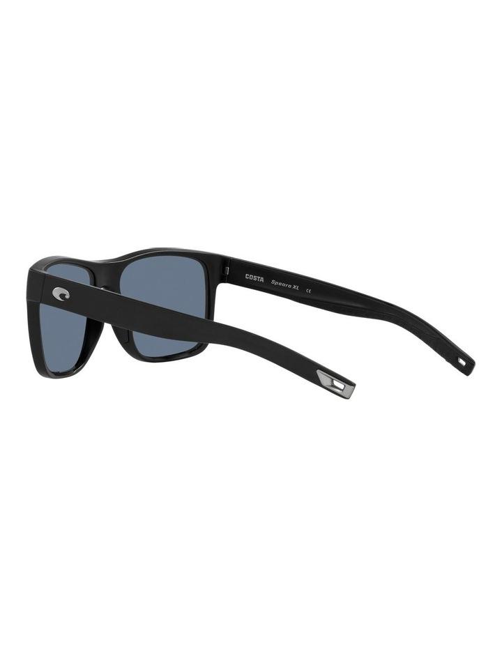 06S9013 Spearo XL 1535241007 Polarised Sunglasses image 5