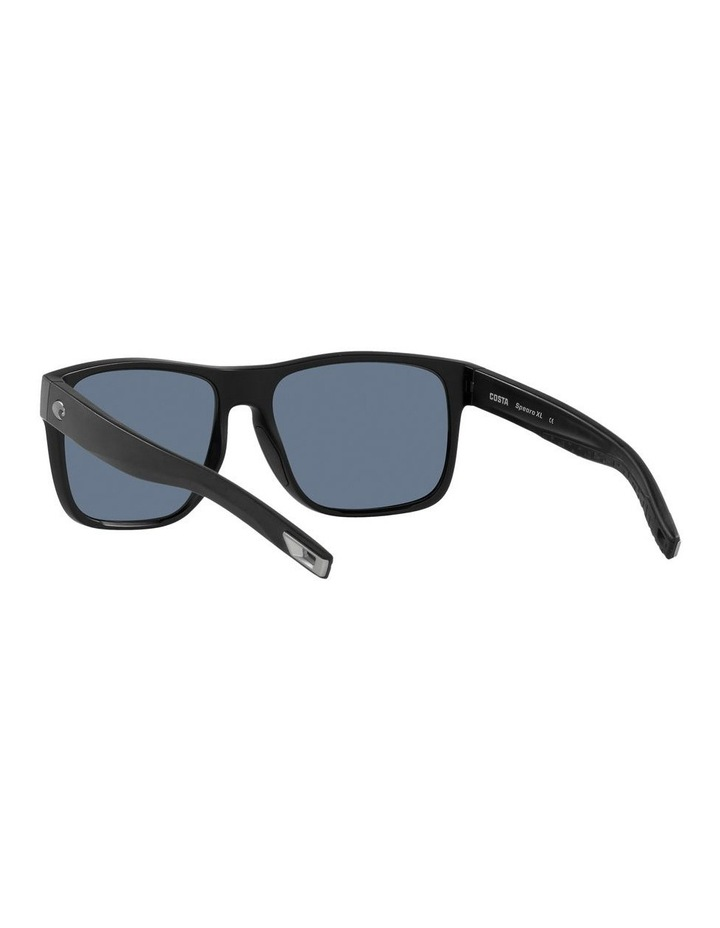 06S9013 Spearo XL 1535241007 Polarised Sunglasses image 6