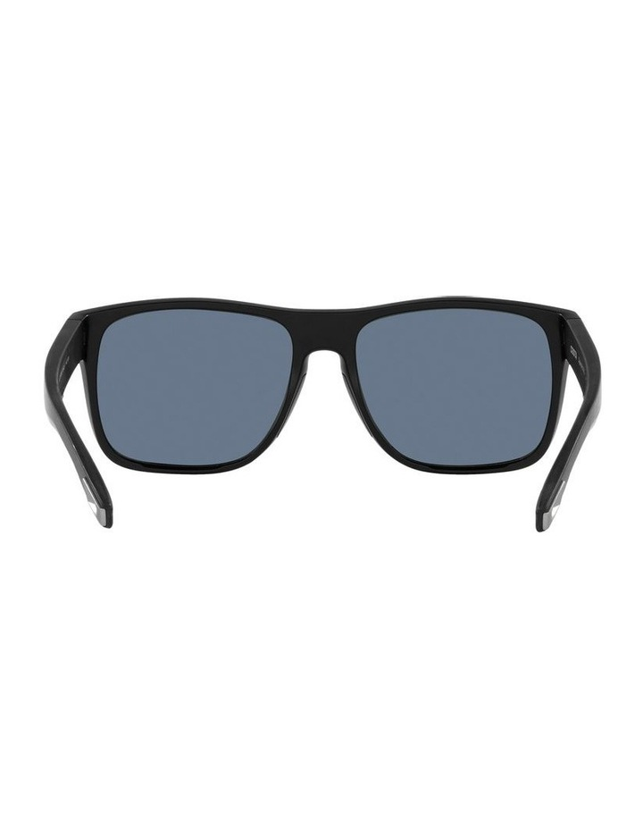 06S9013 Spearo XL 1535241007 Polarised Sunglasses image 7