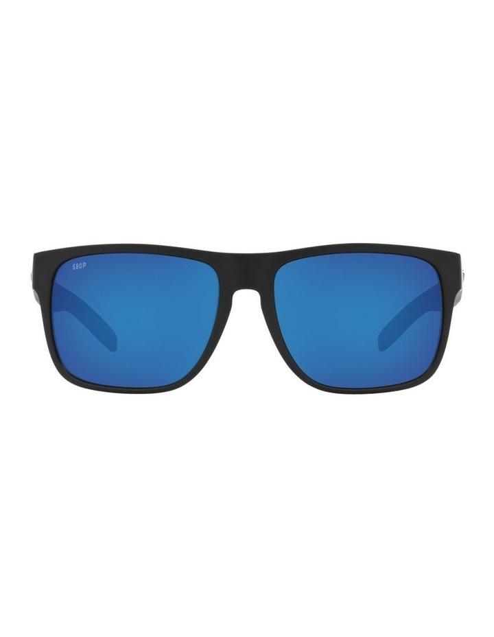 06S9013 Spearo XL 1535241008 Polarised Sunglasses image 2