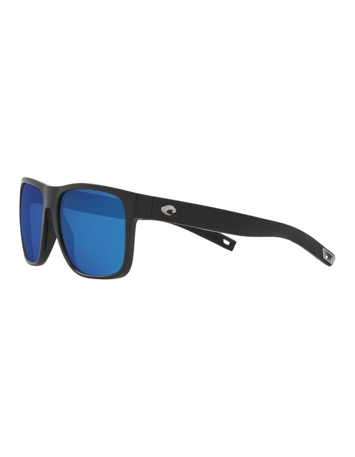 06S9013 Spearo XL 1535241008 Polarised Sunglasses image 3