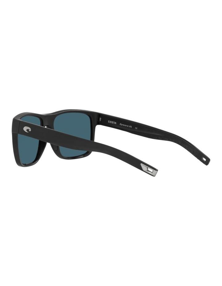 06S9013 Spearo XL 1535241008 Polarised Sunglasses image 5
