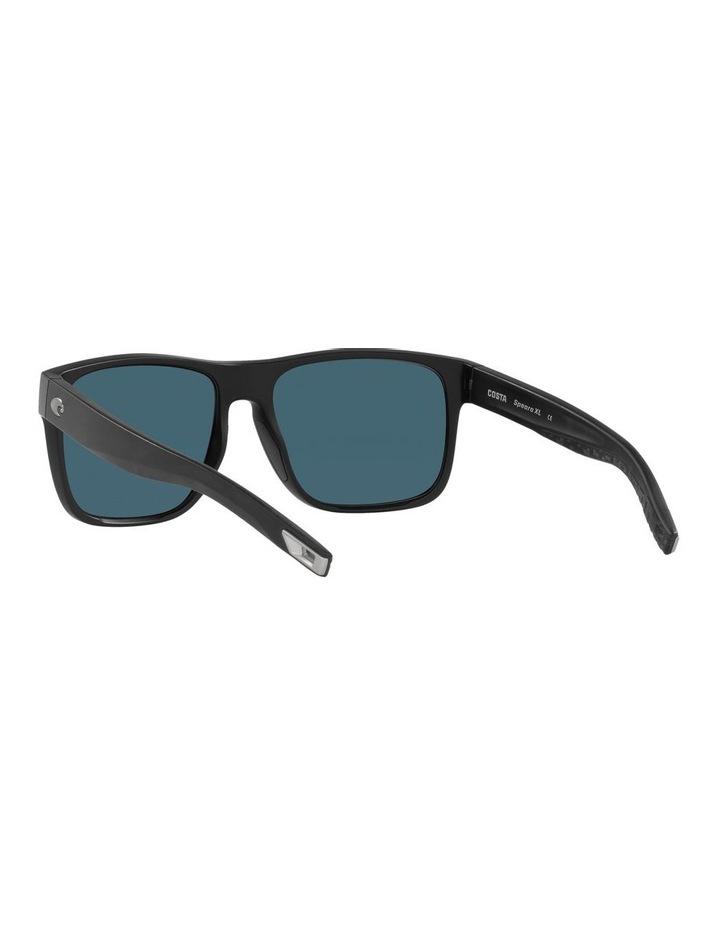 06S9013 Spearo XL 1535241008 Polarised Sunglasses image 6