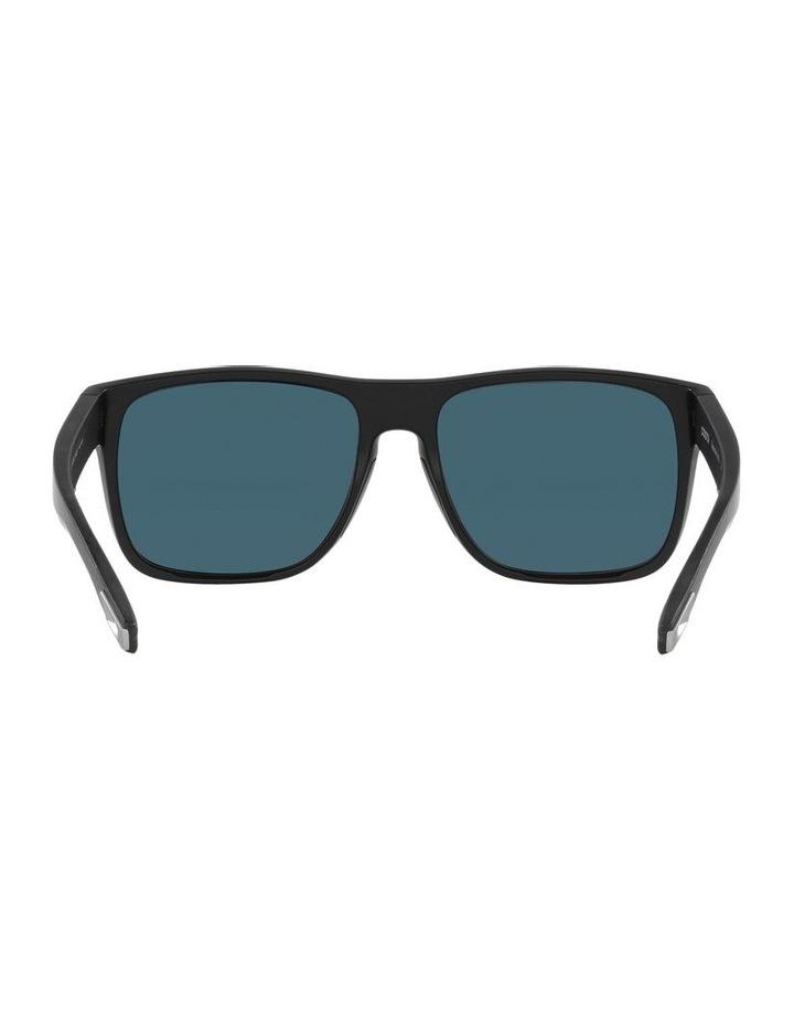 06S9013 Spearo XL 1535241008 Polarised Sunglasses image 7
