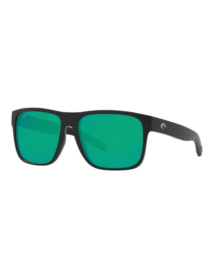 06S9013 Spearo XL 1535241011 Polarised Sunglasses image 1