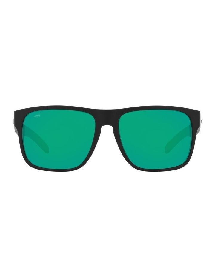 06S9013 Spearo XL 1535241011 Polarised Sunglasses image 2