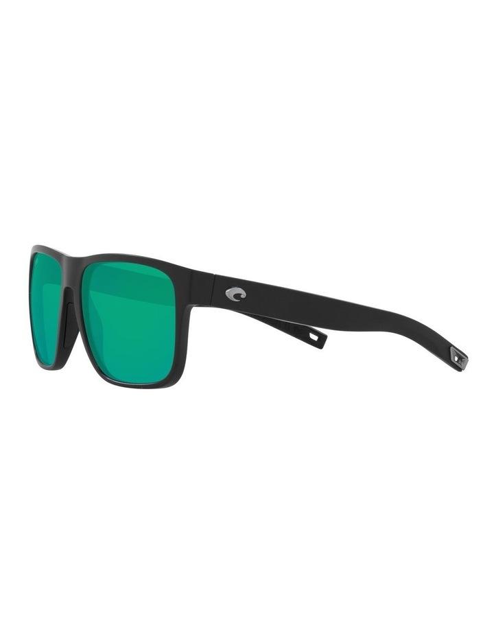06S9013 Spearo XL 1535241011 Polarised Sunglasses image 3