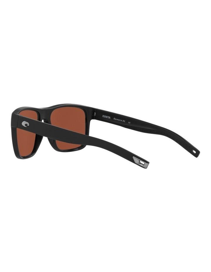 06S9013 Spearo XL 1535241011 Polarised Sunglasses image 5