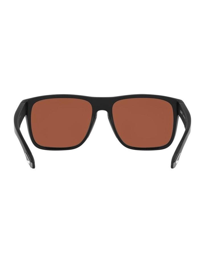 06S9013 Spearo XL 1535241011 Polarised Sunglasses image 7