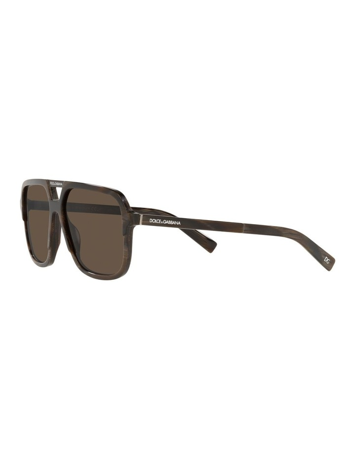 0DG4354F 1534995008 Sunglasses image 3