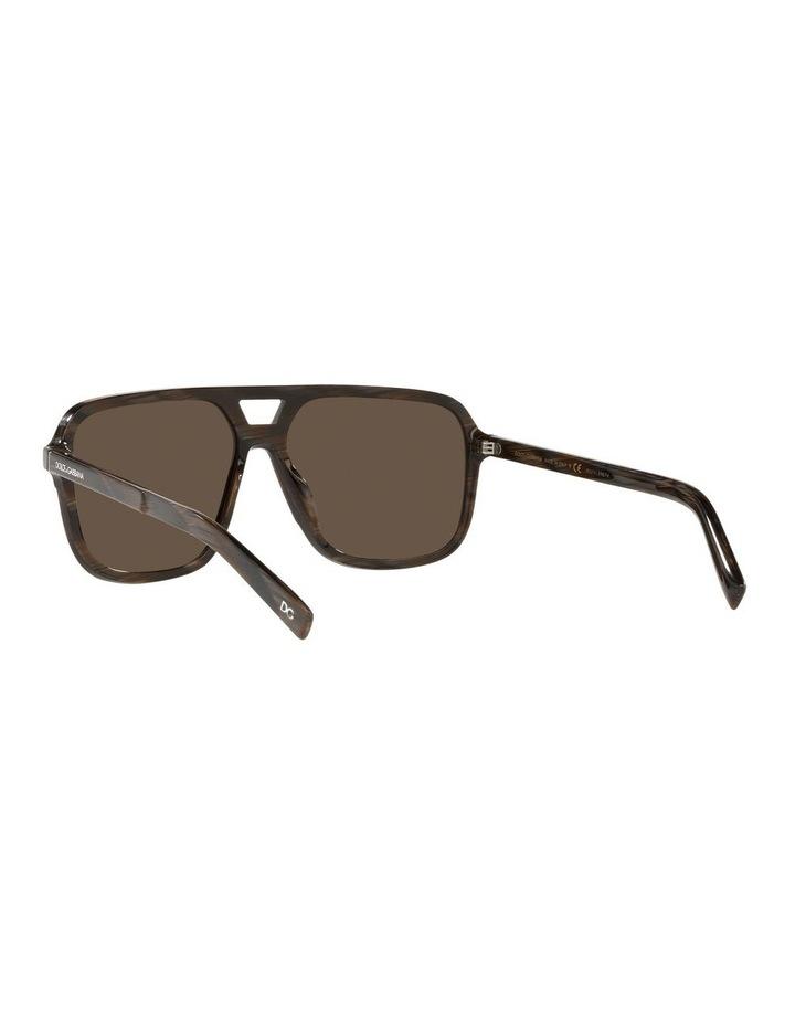 0DG4354F 1534995008 Sunglasses image 6