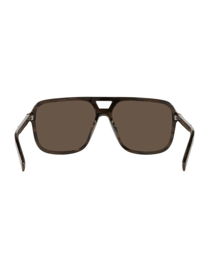 0DG4354F 1534995008 Sunglasses image 7