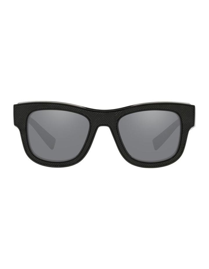 0DG6140 1534996003 Sunglasses image 2