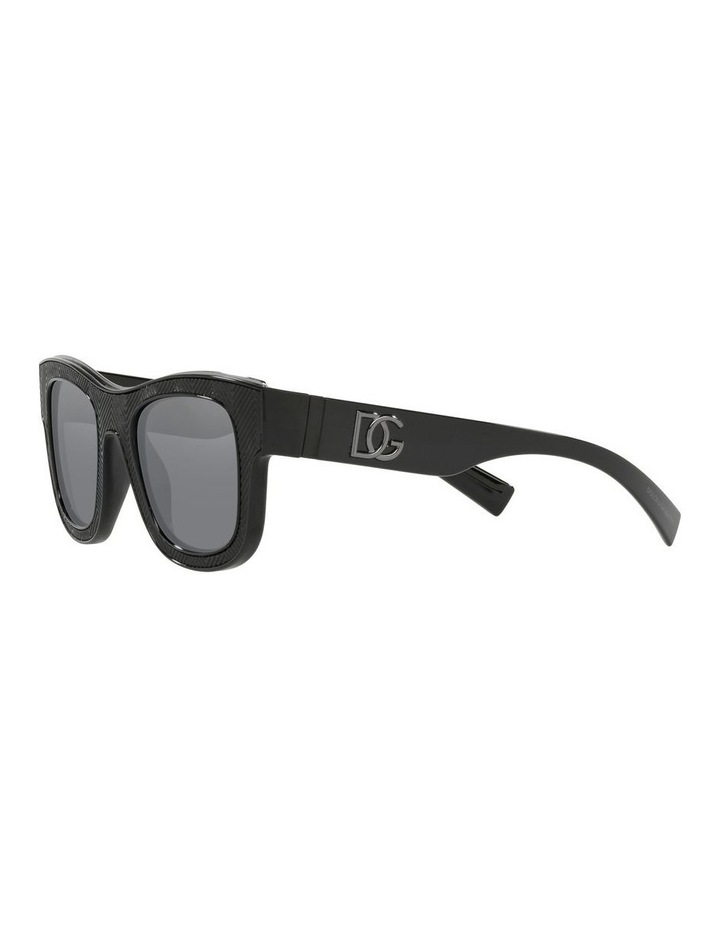 0DG6140 1534996003 Sunglasses image 3