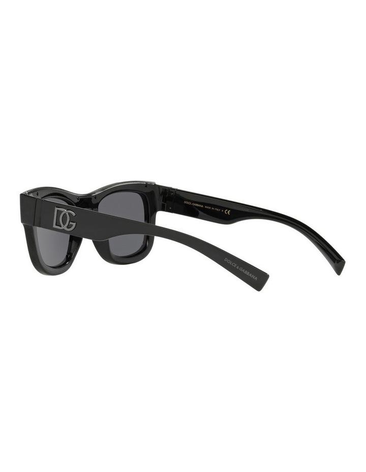 0DG6140 1534996003 Sunglasses image 5