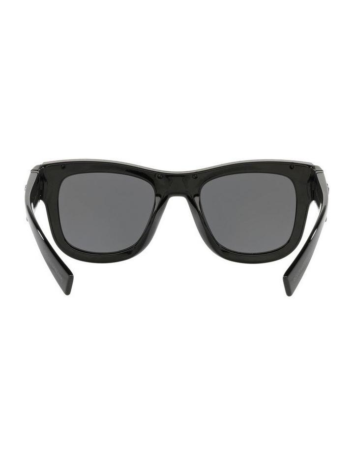 0DG6140 1534996003 Sunglasses image 7