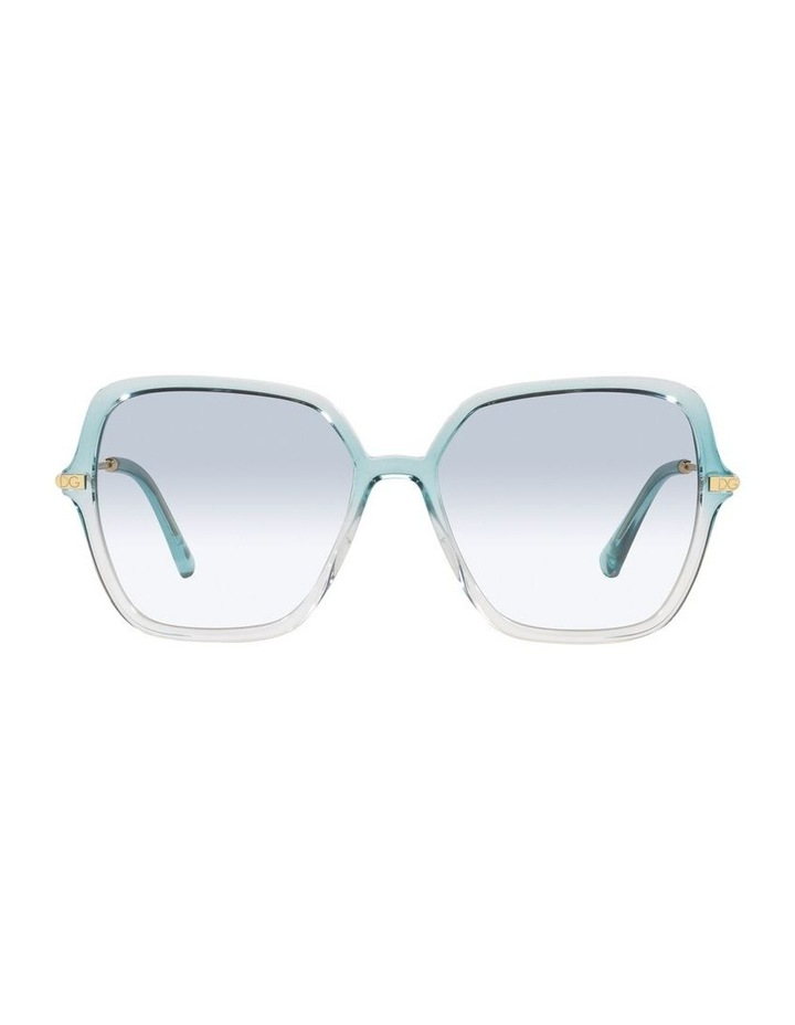 Sunglasses image 2