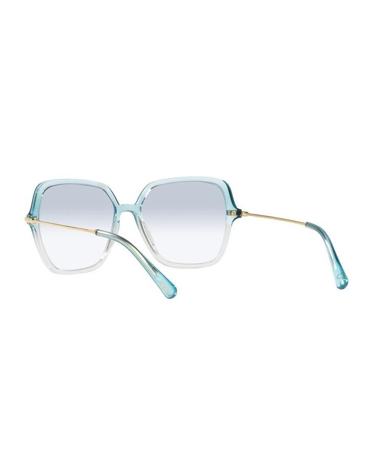 Sunglasses image 6