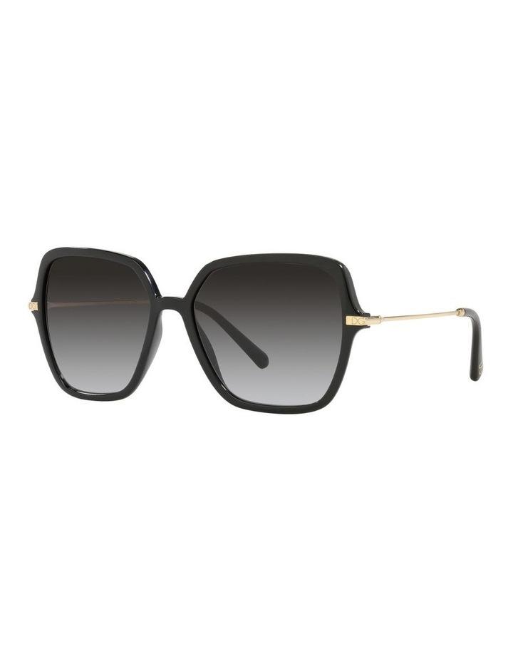 Sunglasses image 1