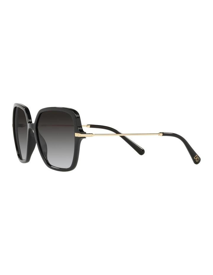 Sunglasses image 3