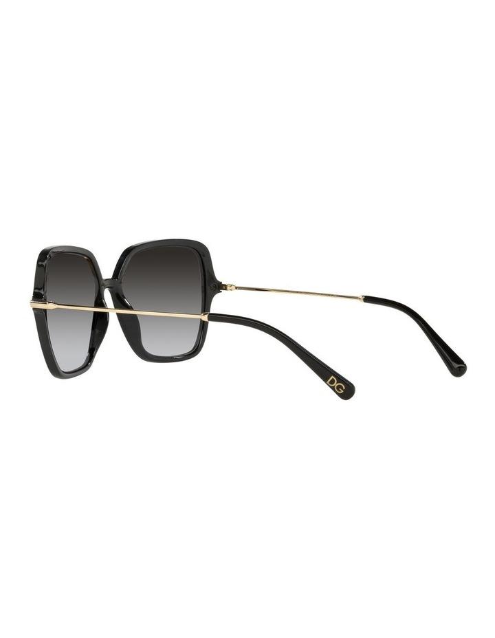 Sunglasses image 5