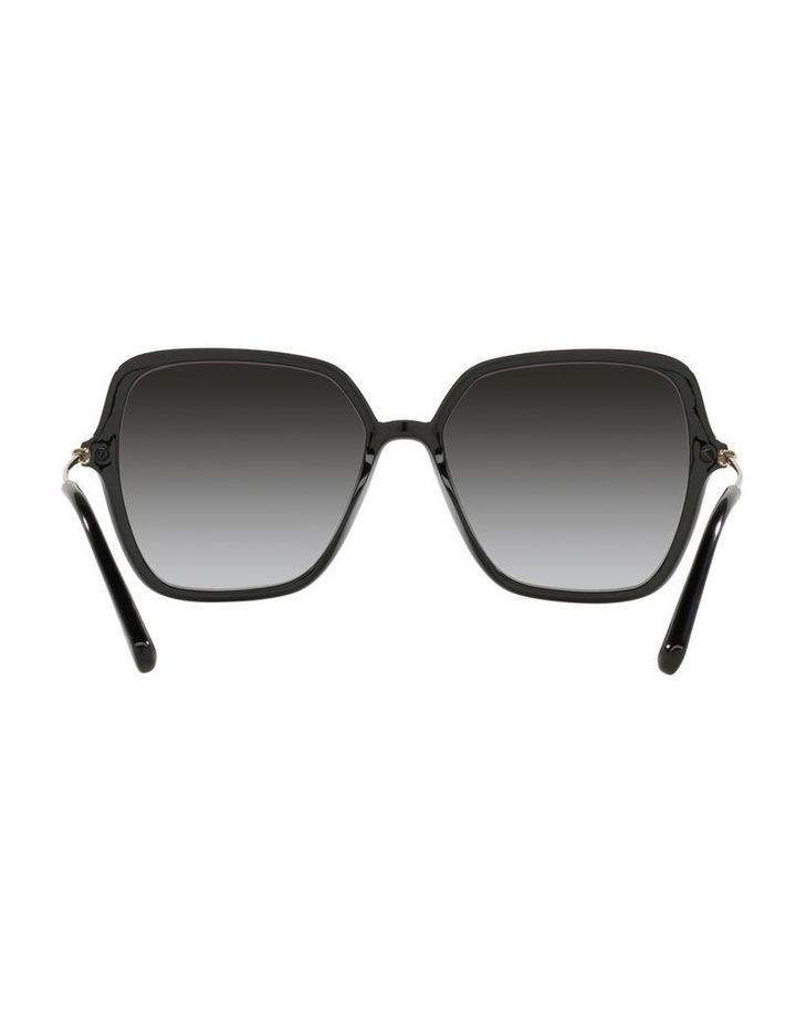 Sunglasses image 7
